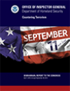 Download the April 1, 2014 - September 30, 2014 Report